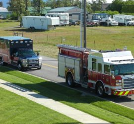 Pierce County, GA Warrants | People Lookup